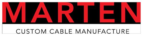 Marten Cables